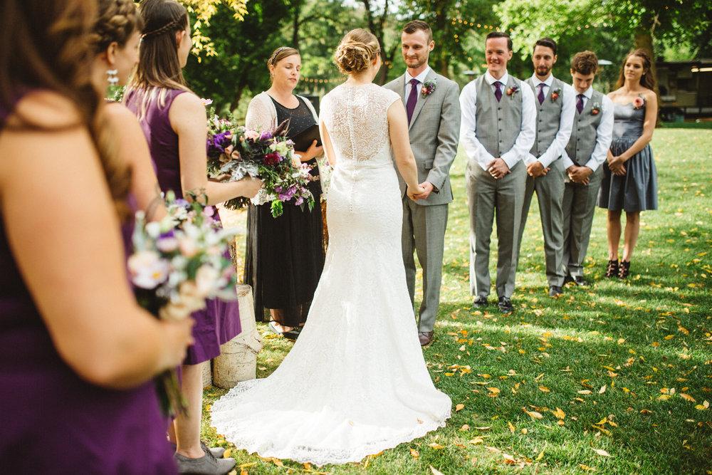 brookechandler_wedding__soundslides_eicharphotography-061.jpg