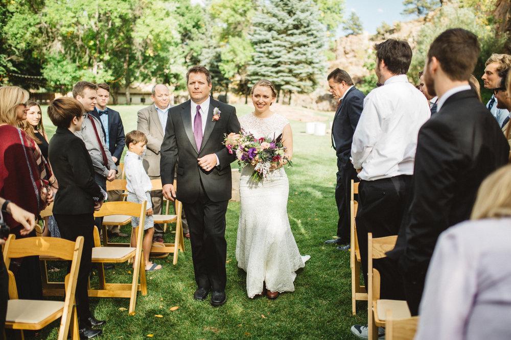brookechandler_wedding__soundslides_eicharphotography-056.jpg