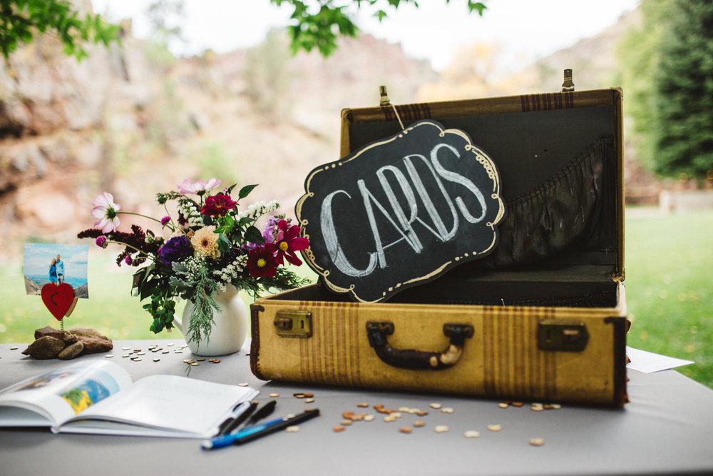 brookechandler_wedding__soundslides_eicharphotography-047.jpg