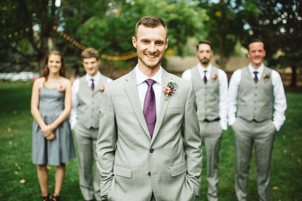 brookechandler_wedding__soundslides_eicharphotography-045.jpg