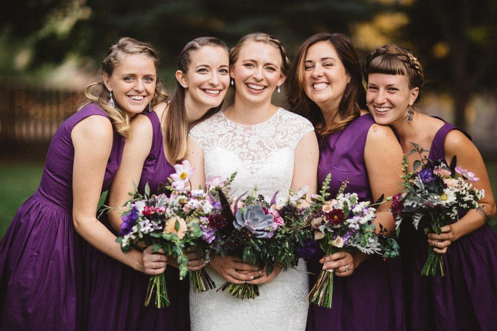 brookechandler_wedding__soundslides_eicharphotography-040.jpg