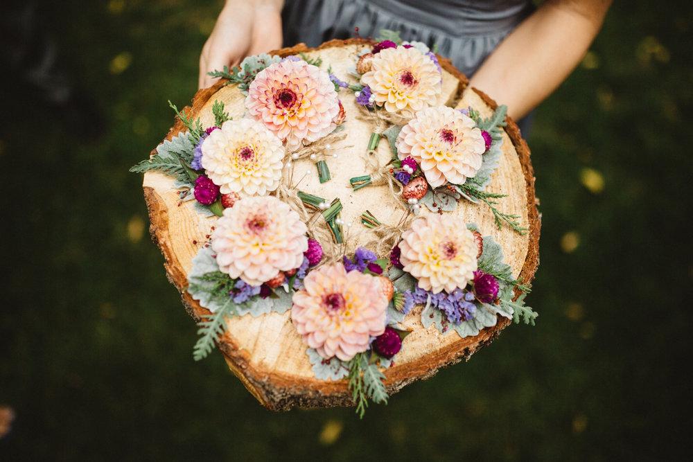 brookechandler_wedding__soundslides_eicharphotography-034.jpg