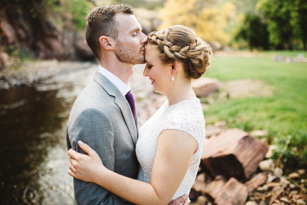 brookechandler_wedding__soundslides_eicharphotography-031.jpg