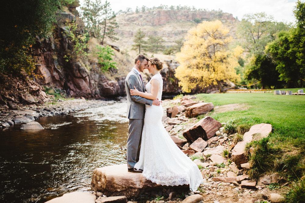 brookechandler_wedding__soundslides_eicharphotography-030.jpg