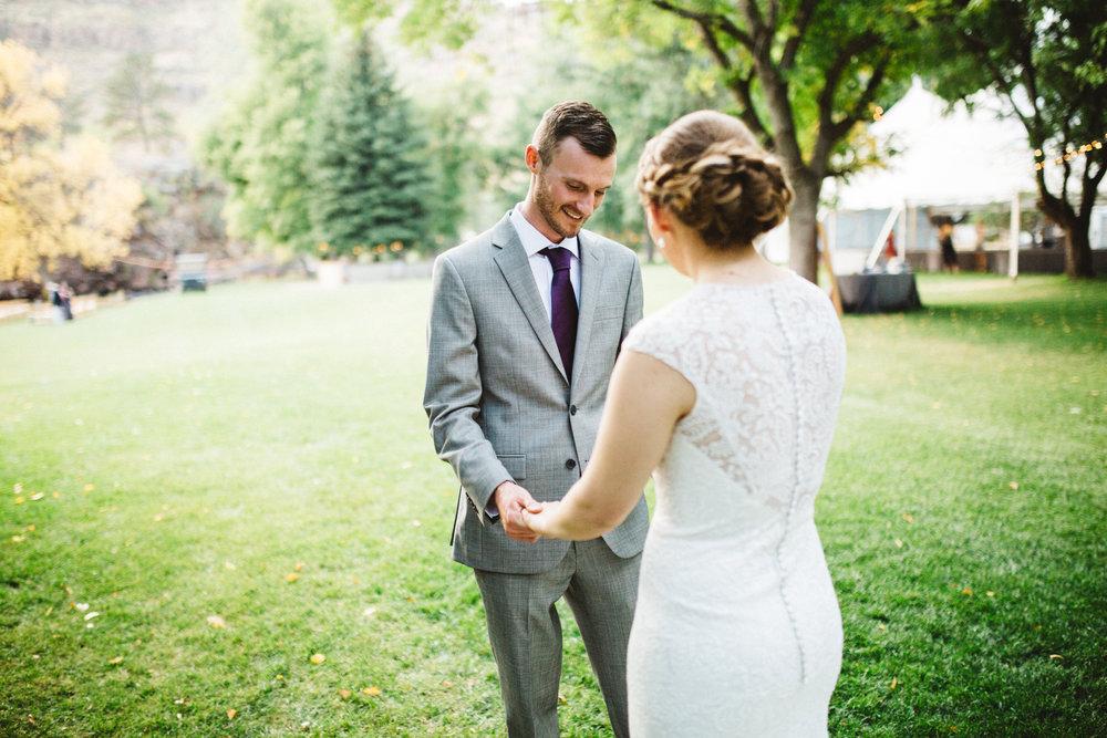brookechandler_wedding__soundslides_eicharphotography-027.jpg