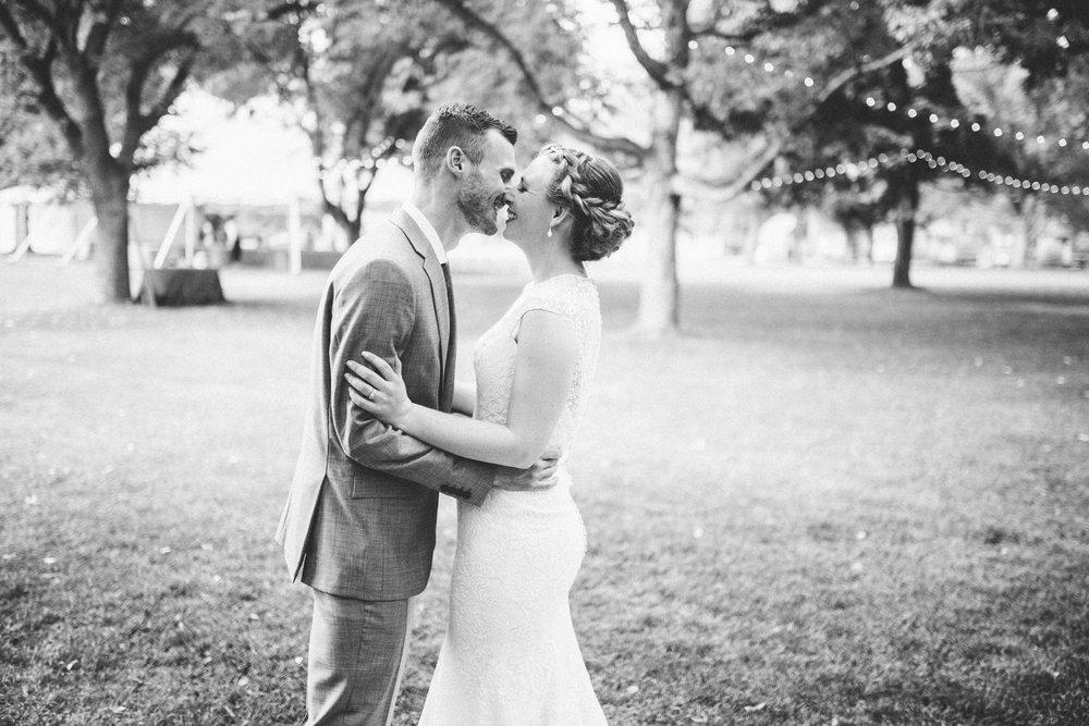 brookechandler_wedding__soundslides_eicharphotography-026.jpg