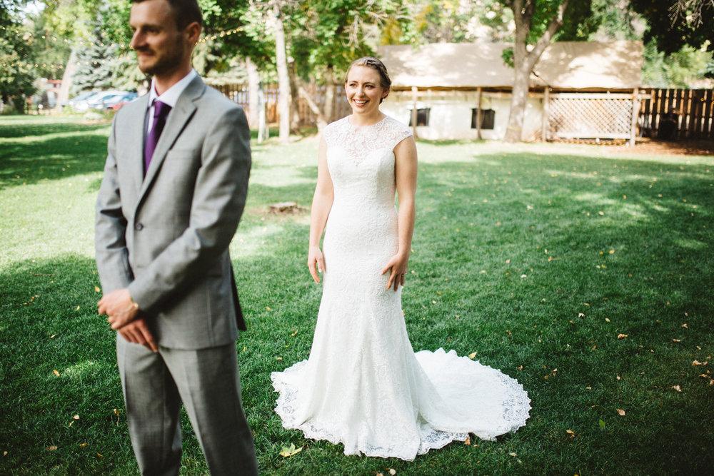 brookechandler_wedding__soundslides_eicharphotography-024.jpg