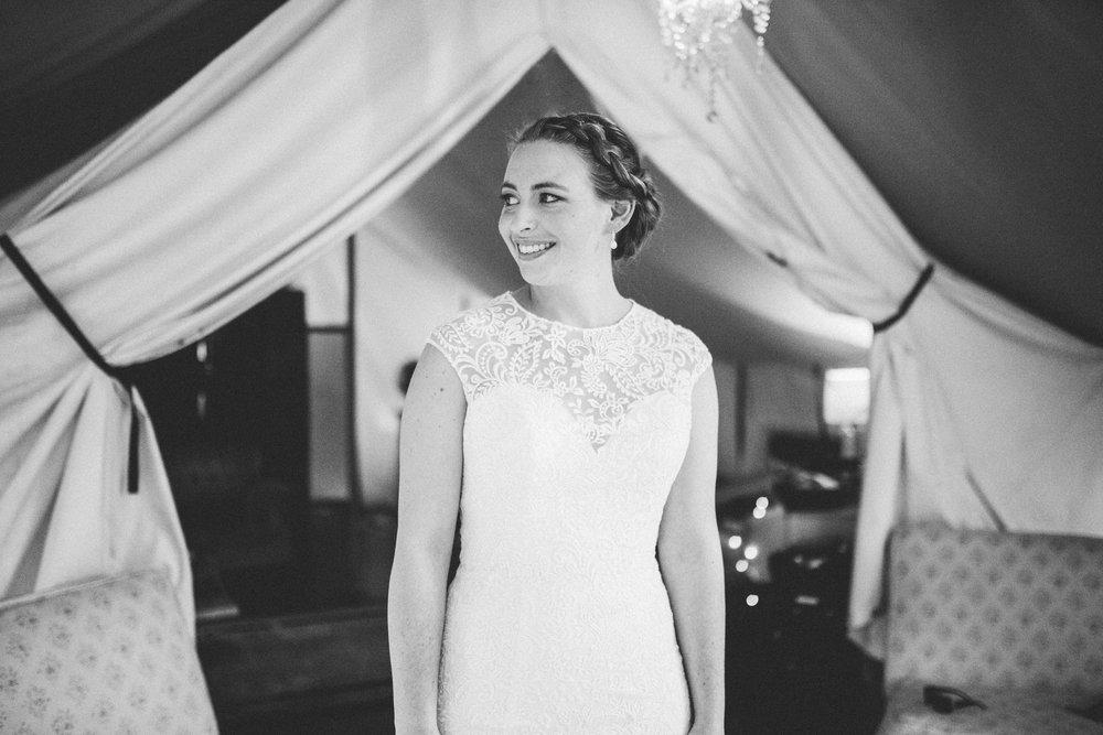 brookechandler_wedding__soundslides_eicharphotography-022.jpg
