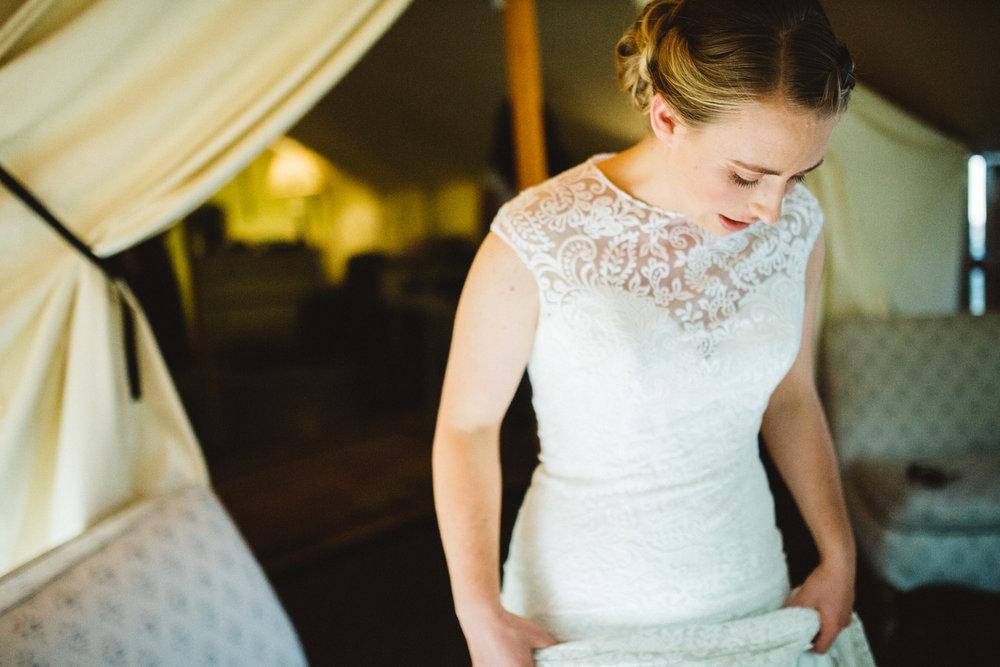 brookechandler_wedding__soundslides_eicharphotography-021.jpg