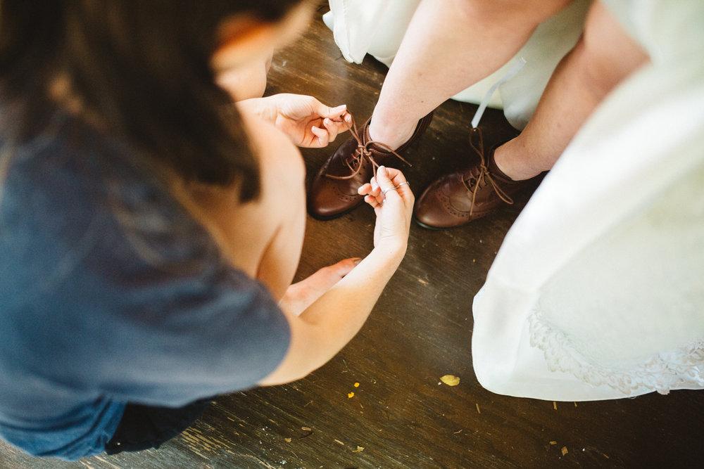 brookechandler_wedding__soundslides_eicharphotography-020.jpg