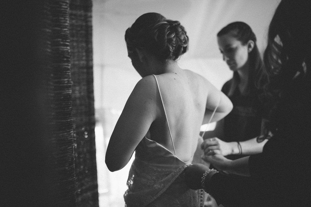 brookechandler_wedding__soundslides_eicharphotography-014.jpg