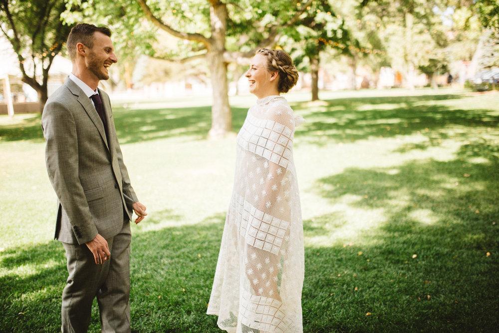 brookechandler_wedding__soundslides_eicharphotography-011.jpg