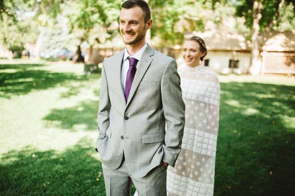 brookechandler_wedding__soundslides_eicharphotography-010.jpg