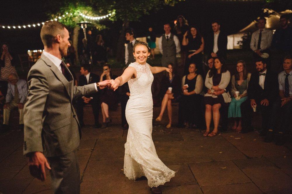 brookechandler_wedding__soundslides_eicharphotography-132.jpg