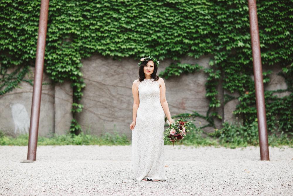 lindalucas_wedding_eicharphotography_www.eicharphotography.com-018.jpg