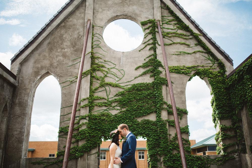 lindalucas_wedding_eicharphotography_www.eicharphotography.com-025.jpg