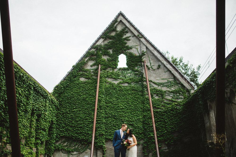 lindalucas_wedding_eicharphotography_www.eicharphotography.com-032.jpg