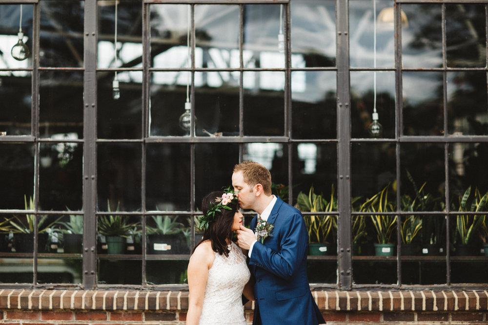 lindalucas_wedding_eicharphotography_www.eicharphotography.com-034.jpg