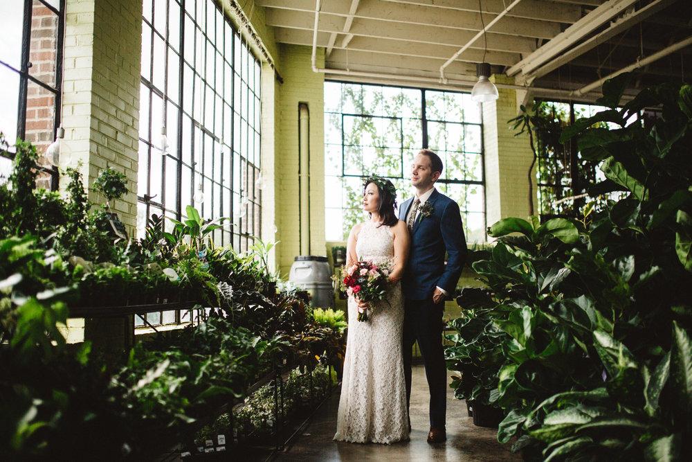 lindalucas_wedding_eicharphotography_www.eicharphotography.com-035.jpg