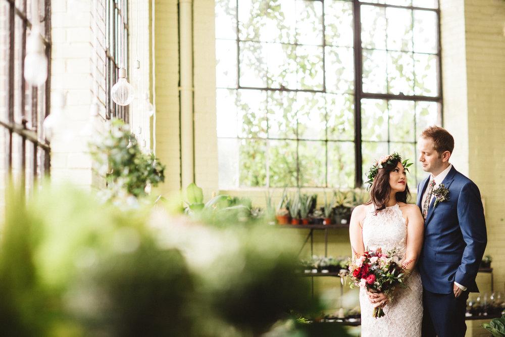 lindalucas_wedding_eicharphotography_www.eicharphotography.com-037.jpg