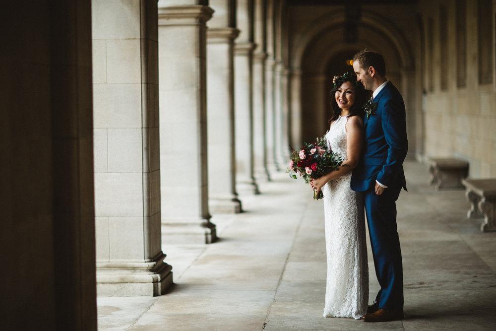 lindalucas_wedding_eicharphotography_www.eicharphotography.com-054.jpg
