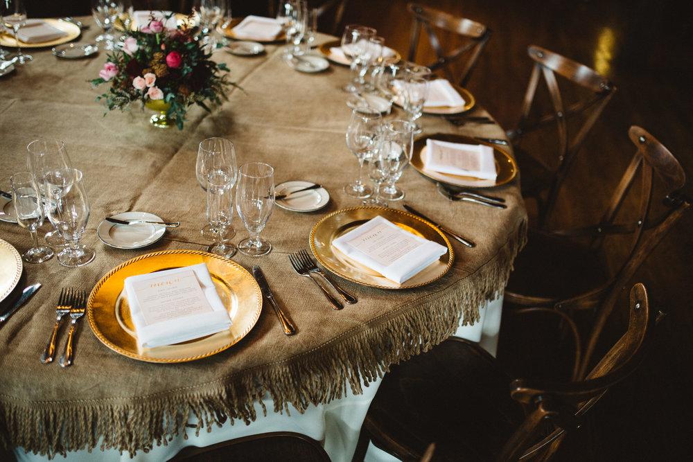 lindalucas_wedding_eicharphotography_www.eicharphotography.com-061.jpg