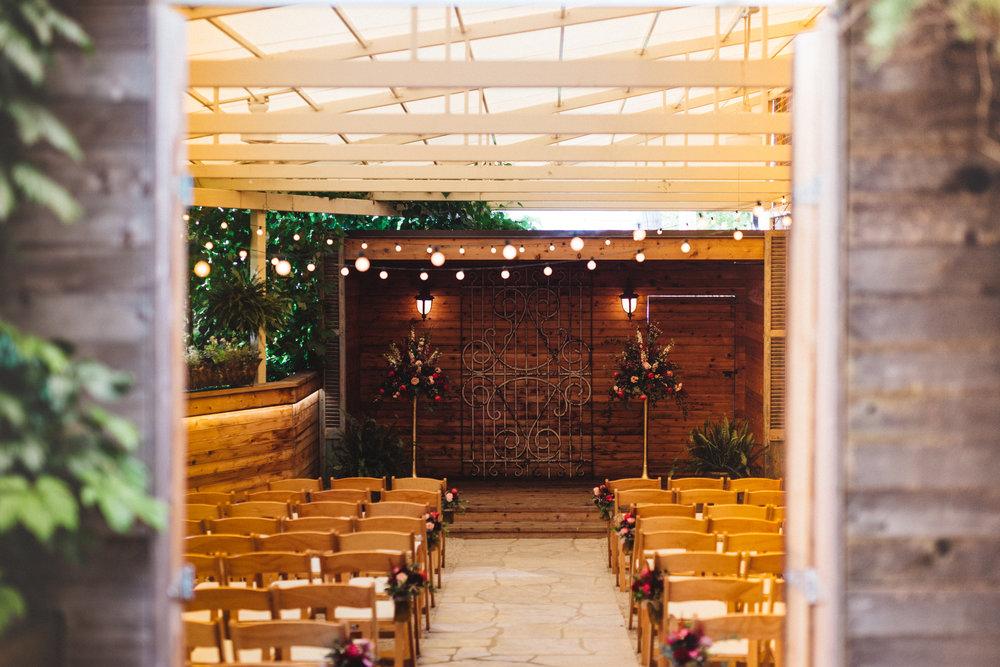lindalucas_wedding_eicharphotography_www.eicharphotography.com-069.jpg