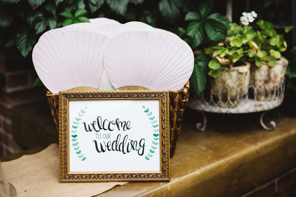 lindalucas_wedding_eicharphotography_www.eicharphotography.com-070.jpg