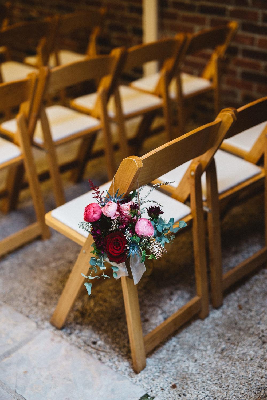 lindalucas_wedding_eicharphotography_www.eicharphotography.com-071.jpg