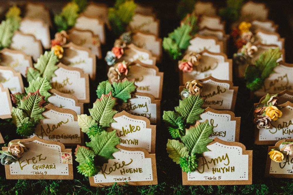 lindalucas_wedding_eicharphotography_www.eicharphotography.com-073.jpg