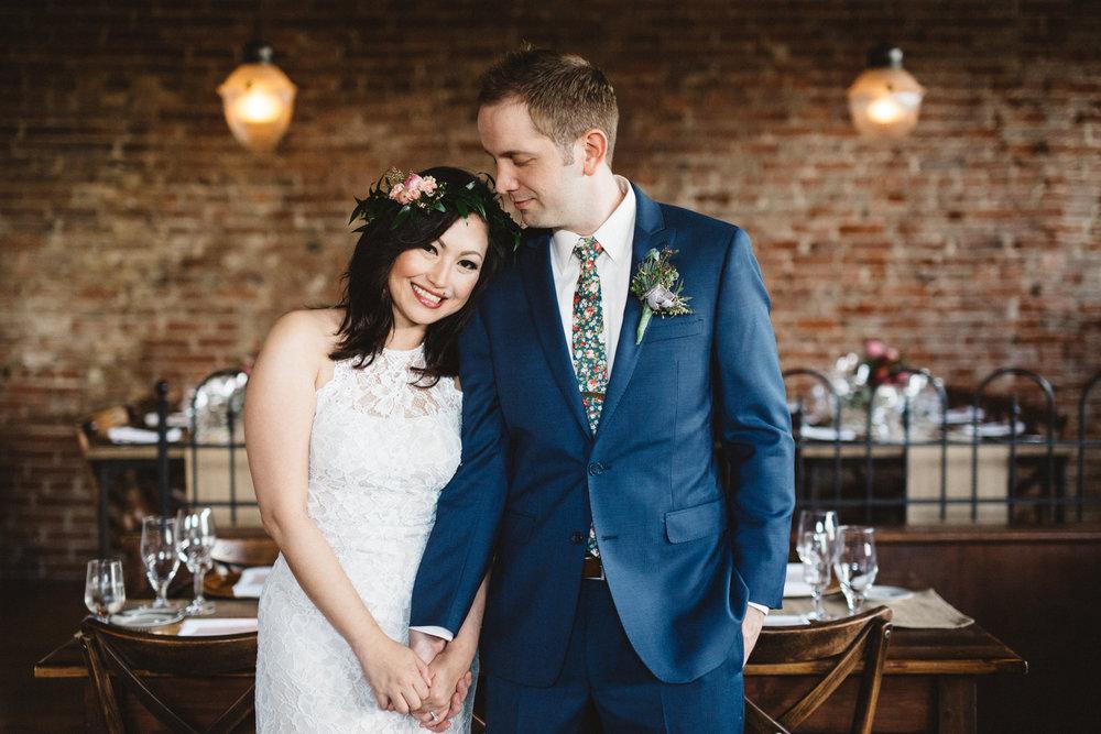 lindalucas_wedding_eicharphotography_www.eicharphotography.com-079.jpg
