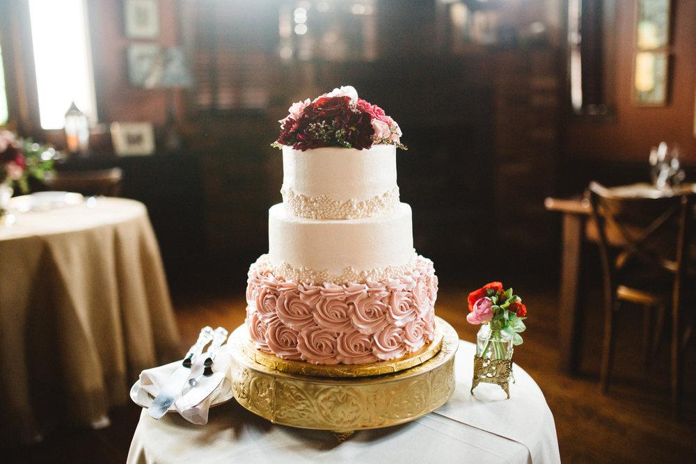 lindalucas_wedding_eicharphotography_www.eicharphotography.com-078.jpg