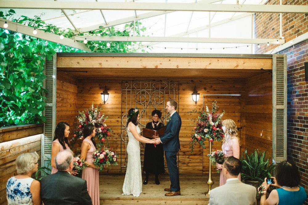 lindalucas_wedding_eicharphotography_www.eicharphotography.com-084.jpg