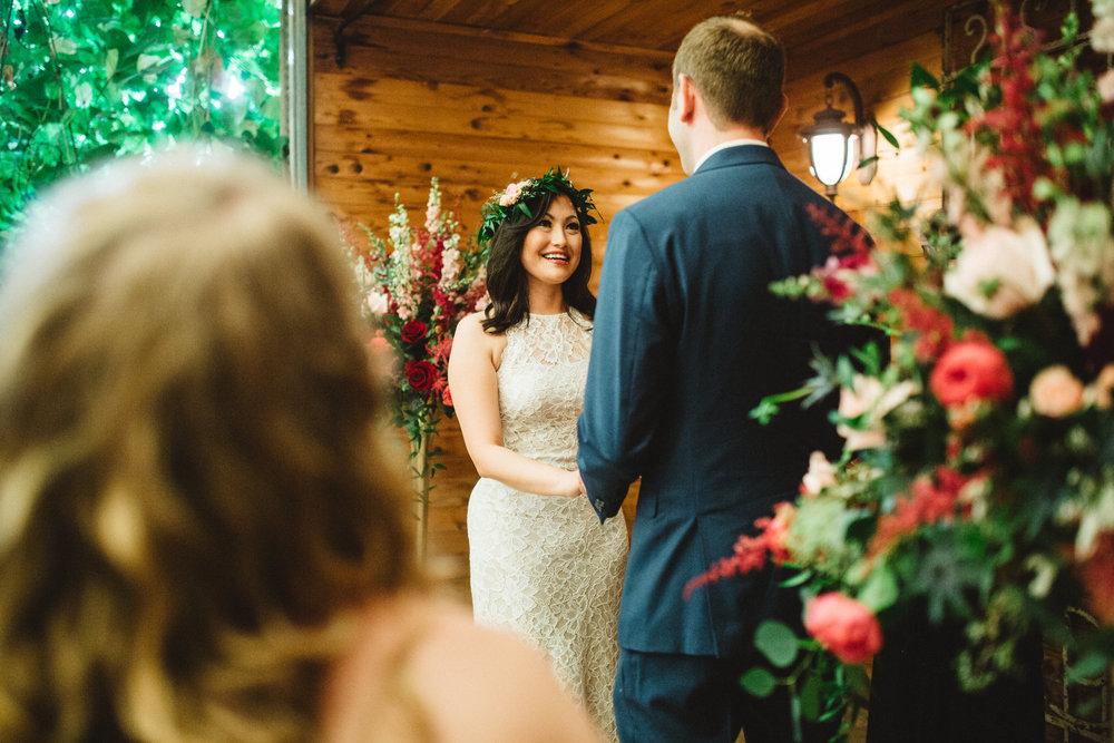 lindalucas_wedding_eicharphotography_www.eicharphotography.com-089.jpg