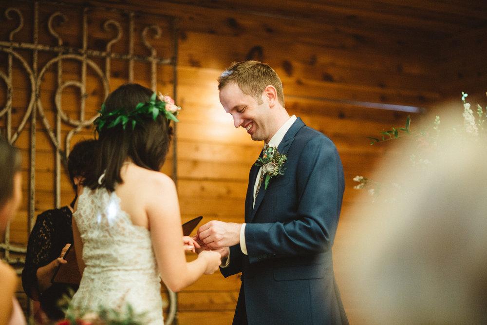 lindalucas_wedding_eicharphotography_www.eicharphotography.com-090.jpg