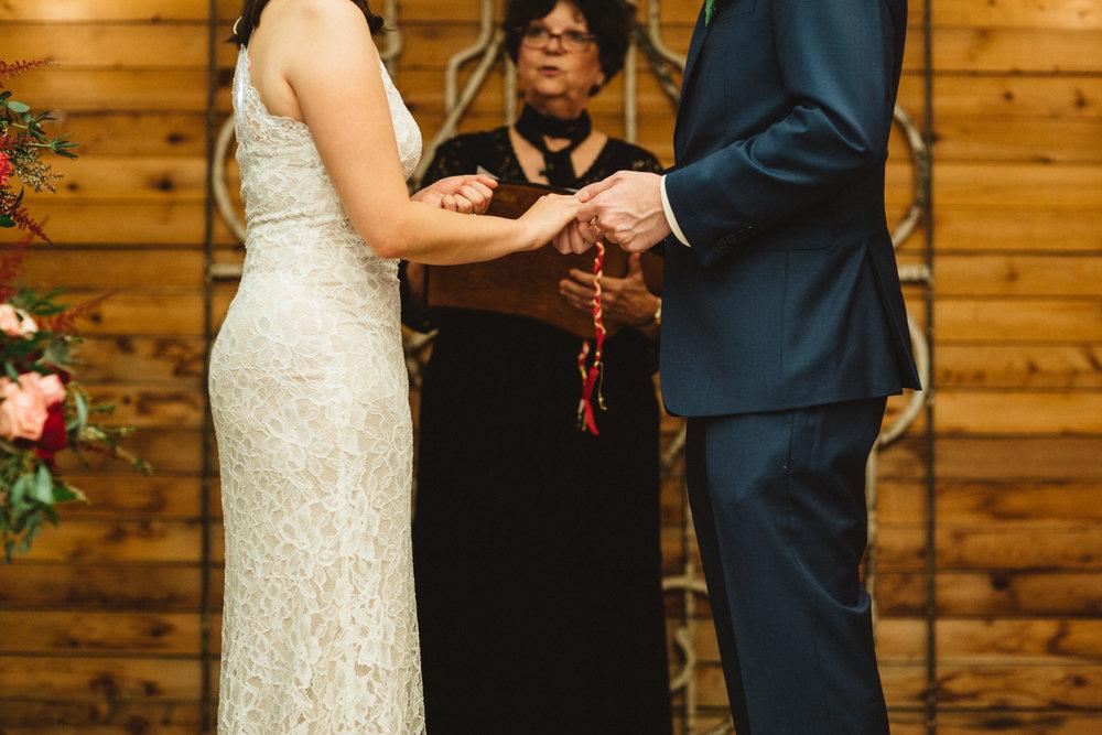 lindalucas_wedding_eicharphotography_www.eicharphotography.com-093.jpg