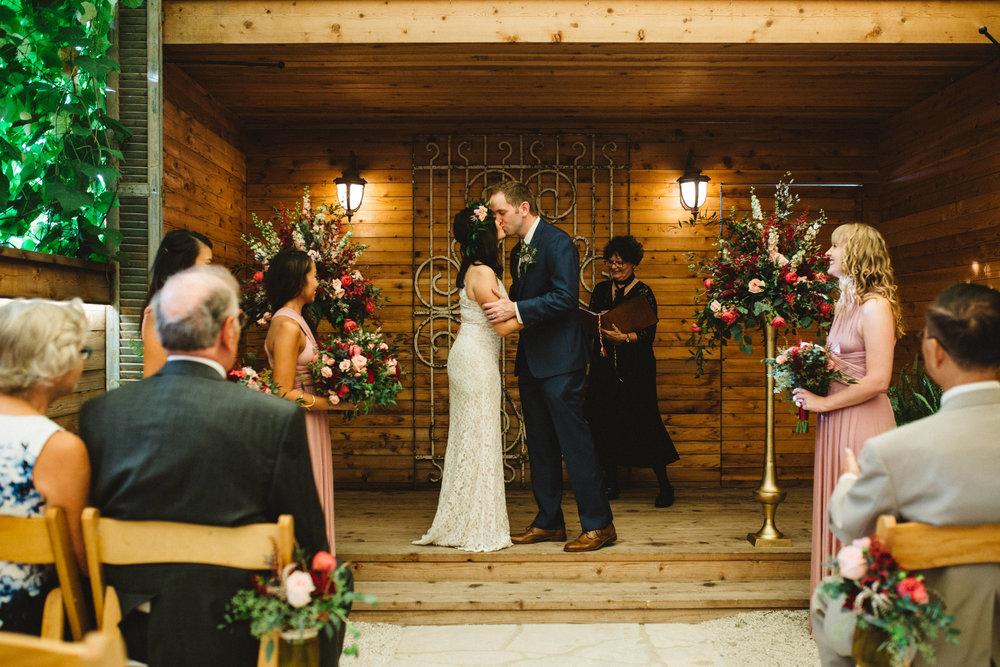 lindalucas_wedding_eicharphotography_www.eicharphotography.com-096.jpg