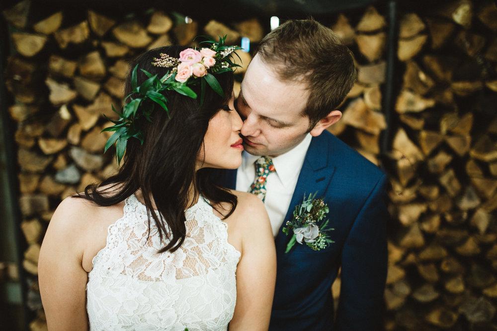 lindalucas_wedding_eicharphotography_www.eicharphotography.com-100.jpg