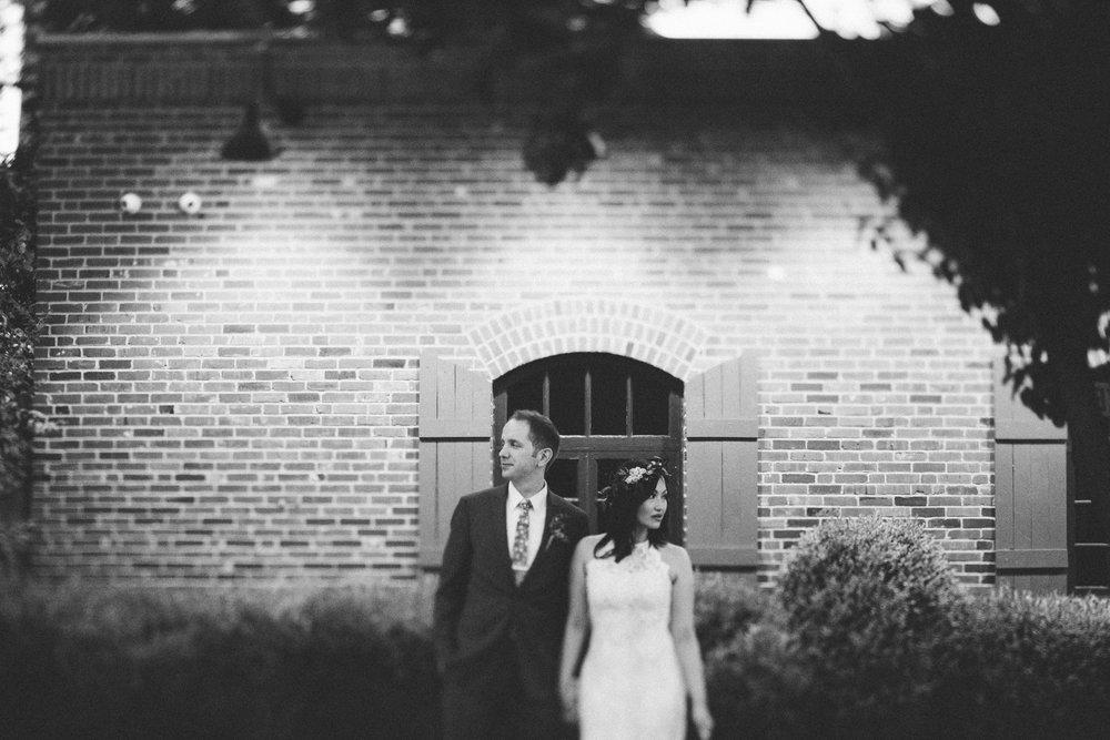 lindalucas_wedding_eicharphotography_www.eicharphotography.com-122.jpg