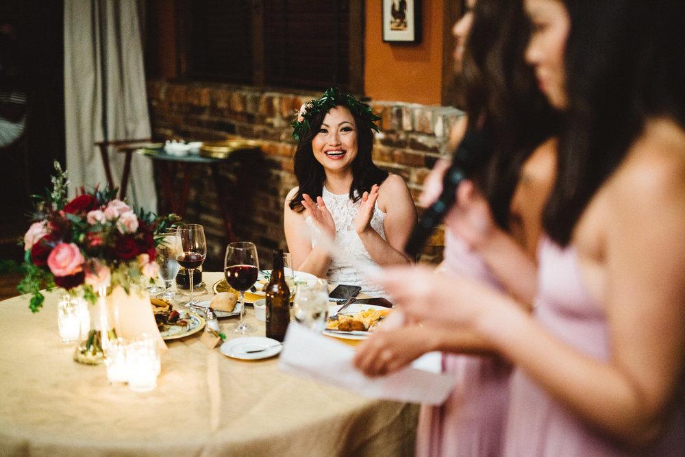 lindalucas_wedding_eicharphotography_www.eicharphotography.com-126.jpg