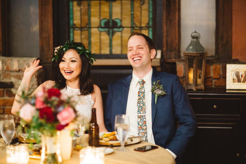 lindalucas_wedding_eicharphotography_www.eicharphotography.com-132.jpg