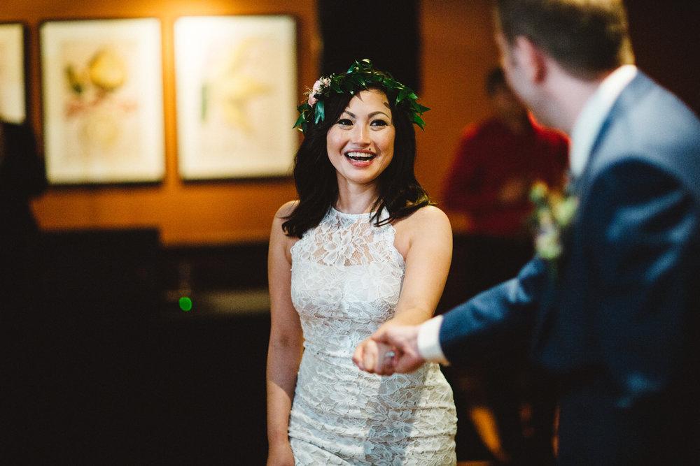 lindalucas_wedding_eicharphotography_www.eicharphotography.com-138.jpg