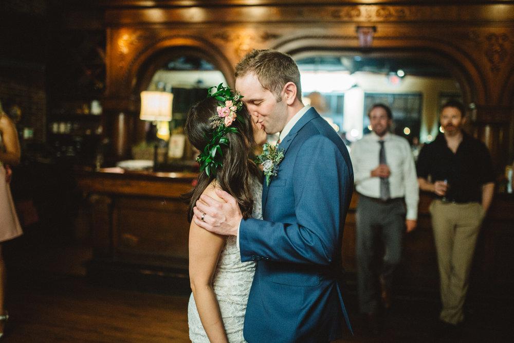 lindalucas_wedding_eicharphotography_www.eicharphotography.com-140.jpg