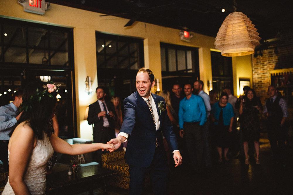 lindalucas_wedding_eicharphotography_www.eicharphotography.com-141.jpg