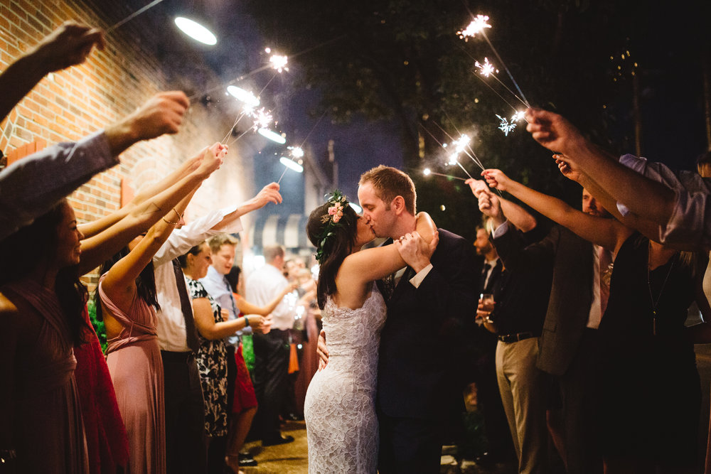 lindalucas_wedding_eicharphotography_www.eicharphotography.com-165.jpg