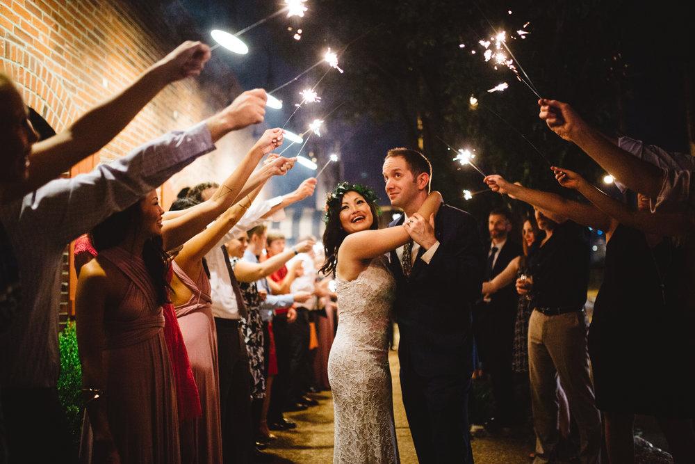 lindalucas_wedding_eicharphotography_www.eicharphotography.com-166.jpg
