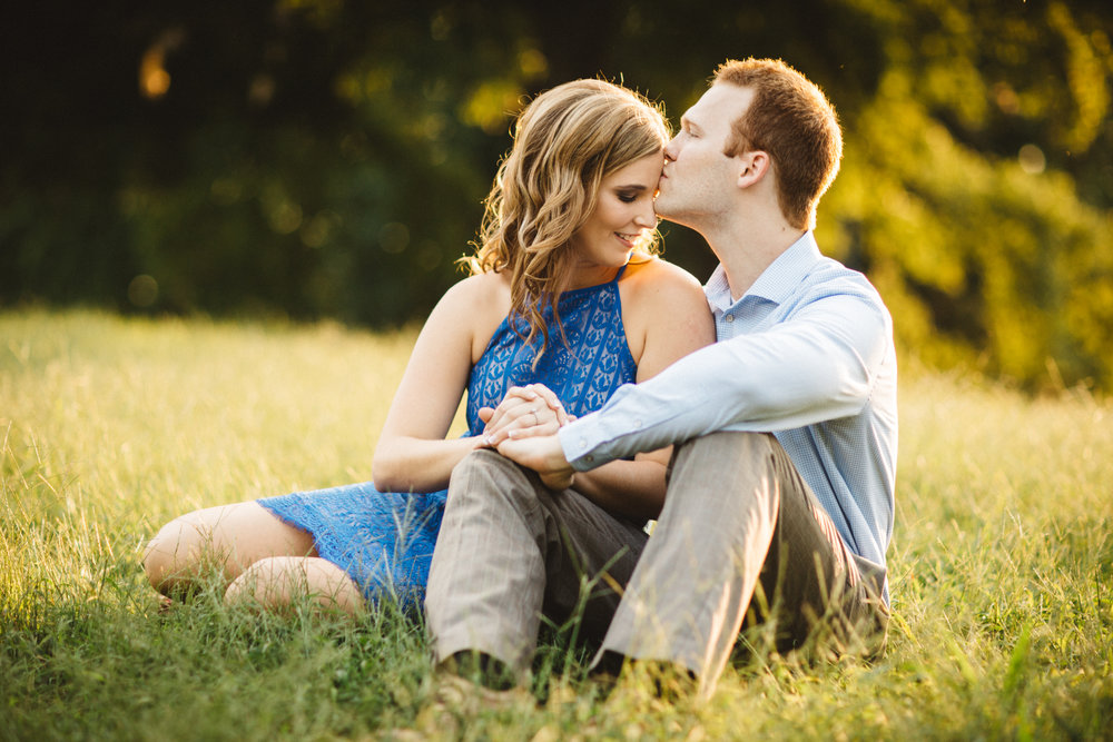 jennatim_engagement_eicharphotography-036.jpg
