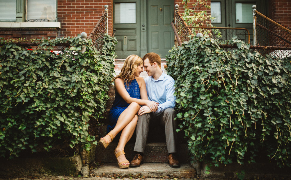 jennatim_engagement_eicharphotography-071.jpg
