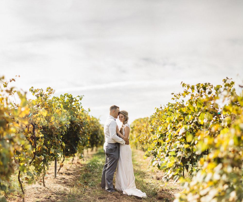 0307RachaelColton_Wedding_EicharPhotography.jpg.jpeg