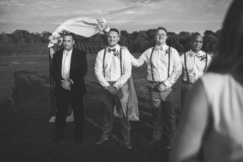 0475RachaelColton_Wedding_EicharPhotography.jpg.jpeg